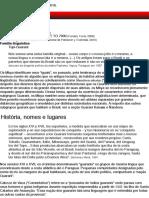 Article-Guarani-Mbya Sur Site Pib.socioambiental.org