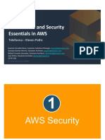 2_c_Security_in_AWS