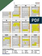 kalender-2020-bayern-querformat-jahresuebersicht