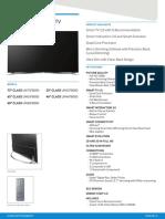 F8000_Samsung