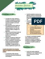 Introduction général pdf