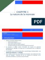 Section C_Chap1