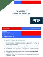 Section C_Chap2