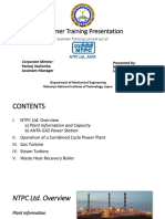 fdocuments.in_ntpc-anta-training-presentation