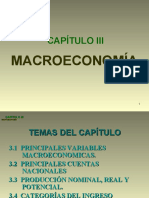 FUND_ECON_MACROECONOMiA