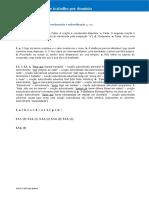 Oexp11 Gramatica Ficha7 Solucoes
