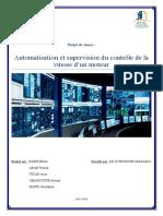 Rapport TP supervision_GR1