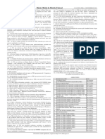 DODF 030 12-02-2021 INTEGRA-páginas-16-22