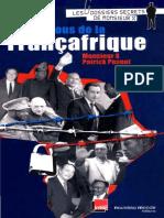 Les_dessous_de_la_Françafrique_les_dossiers_secrets_de_Monsieur(1)