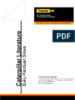 Caterpillar Literature & Paper Work-1
