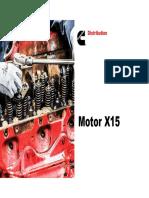 1552842804013_Motor ISX15 CM2250 SN Nuevo Formato 240418