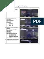 Seting STB MMP Raja Ampat_paska Migrasi.pdf