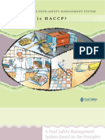 WHAT_IS_HACCP