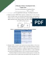 P2_parte_2 (2)