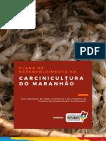 PLANO-DE-CARCINICULTURA-DO-ESTADO-DO-MARANHÃO(1)