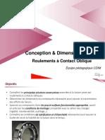 CM7-CONAN- roulement oblique VF