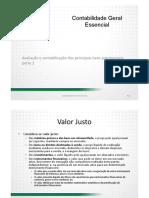 avaliacao-e-contabilizacao-dos-principais-itens-patrimoniais-2-videoaula-8