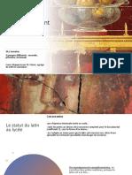 Informations Portes Ouvertes 2021-Latin / LCA