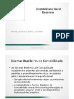 normas-tecnicas-e-praticas-contabeis-videoaula-19