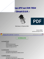 EGR_DV6