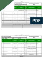 AST decomisionamiento de filtro A (Autoguardado)