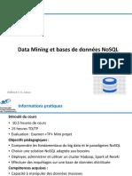 Datamining_et_bigdata