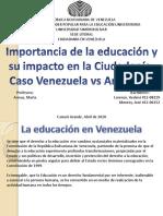 Diapositivas Ciudadania