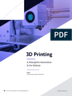 3D_Printing_ARK-Invest-WP