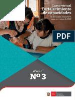 Modulo-3 Educacion Inclusiva
