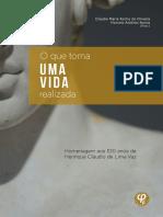 062 - Cláudia Maria Rocha de Oliveira