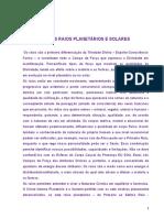 7a-AULA-RAIOS-PLANET-E-SOLAR-RÁIOS-CÓSMICOS