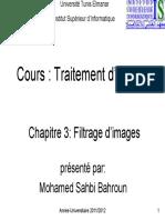 chap3-filtrage_d_images