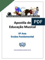 APOSTILA-6-ANO-2020