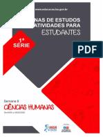 roteirodeestudo-1aserieem-cienciashumanas-semana6