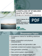 2008-04-14_landfilling_of_stabilization_waste