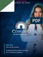 Corujão_da_Suplementação_LIVE_01_Suplementos_Essenciais_da_Dra