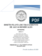 FINAL AGUAS RESIDUALES-1