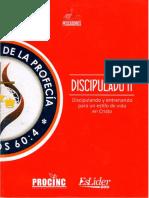 Discipulado-II-A4