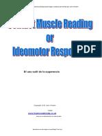Contact Muscle Reading.en.Es