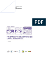 Curso_Let-Portugues-Lit_Fundamentos-Gramaticais-Lingua-Portuguesa