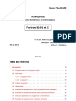 cours-f90+c