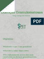 doenas_granulomatosas_-_pdf