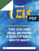 Apostila - Método Cis 2020 - Com Capa Ead-V3_2