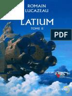 Latium by Romain Lucazeau (z-lib.org)
