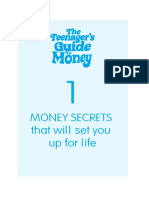 teenagers_guide to money