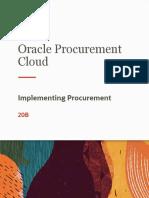 implementing-procurement