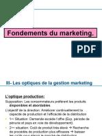 Cours Marketing de Base Chap1 Part2 (1)