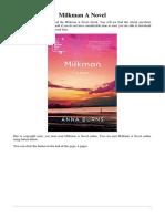 1644450003-Milkman-A-Novel