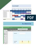 2-Employee-Attendance-Tracker-FR