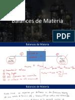 Presentación Guía - Balances de Materia (1)
